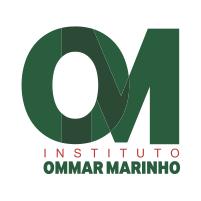 Instituto Ommar Marinho