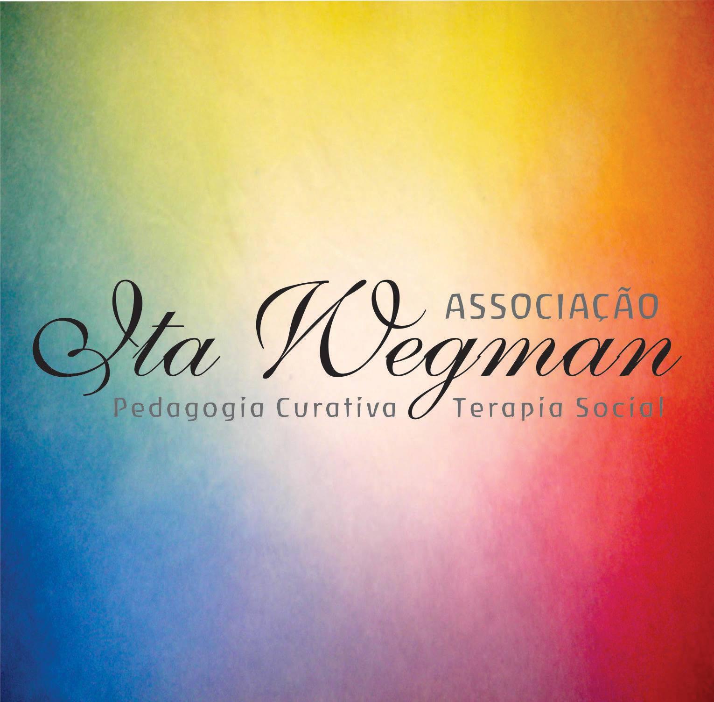 Associação Ita Wegman
