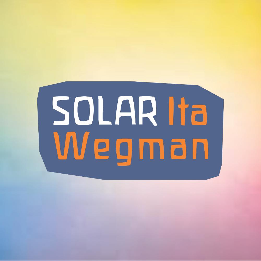 Associação Solar Ita Wegman