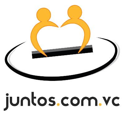 Juntos.com.vc