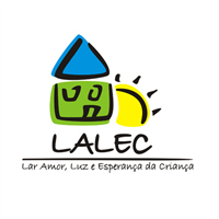 LALEC
