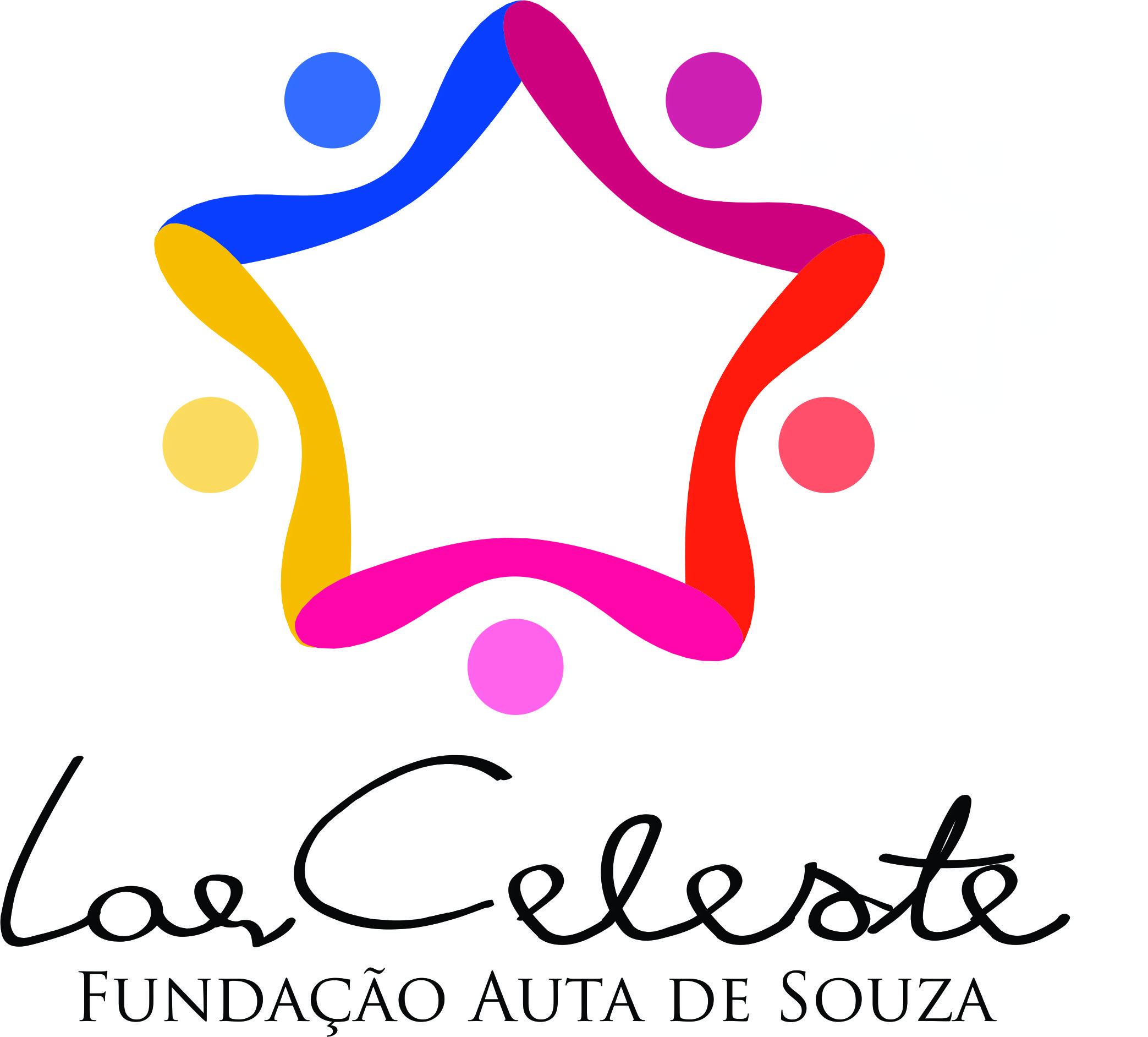 Fundação Lar Celeste Auta de Souza