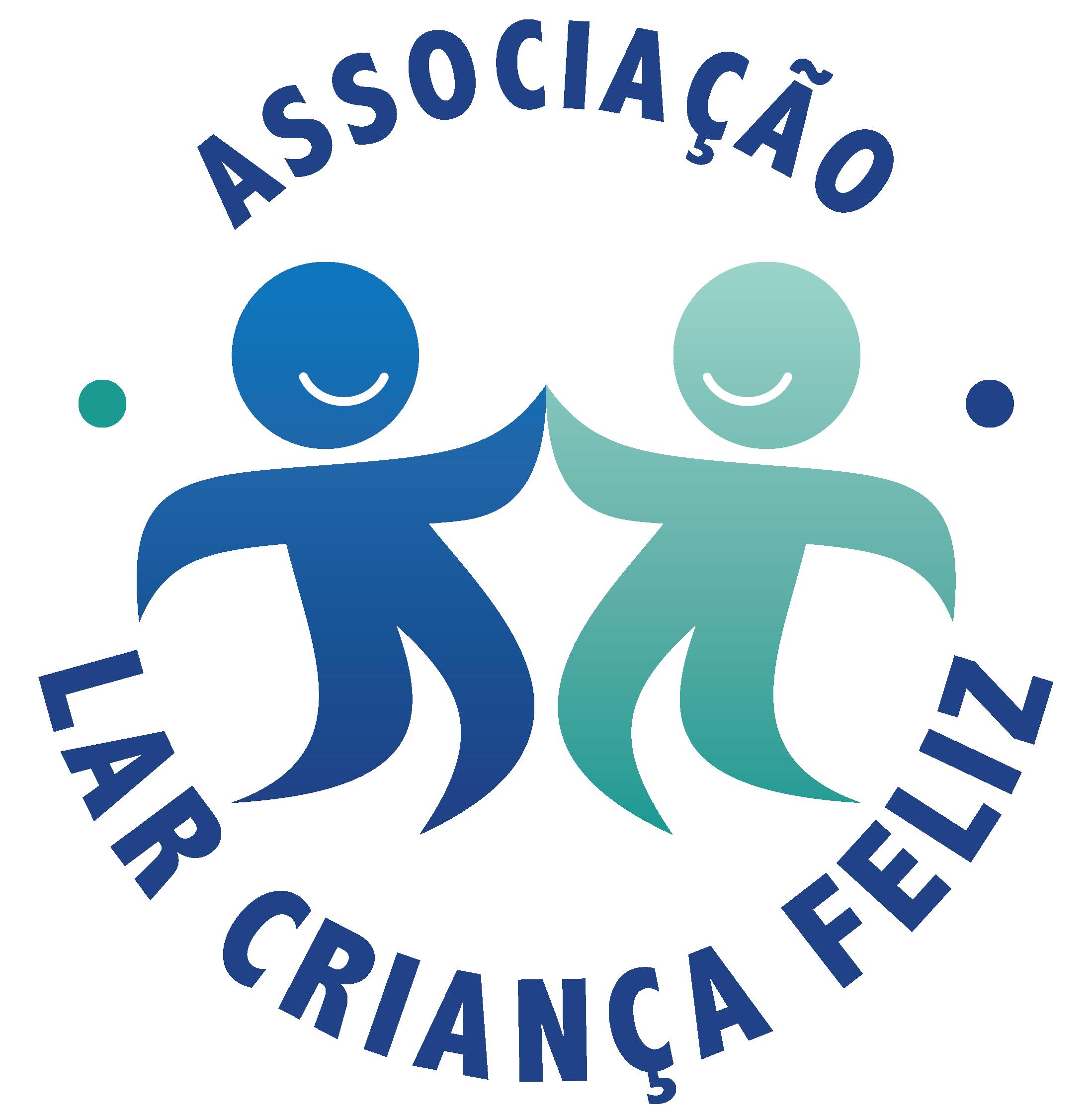Associação Lar Criança Feliz