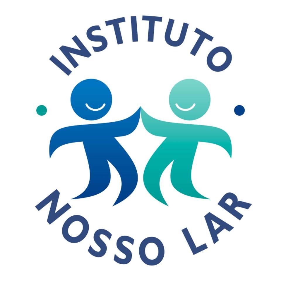 Instituto Nosso Lar