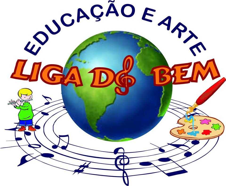 Centro Cultural Liga do Bem