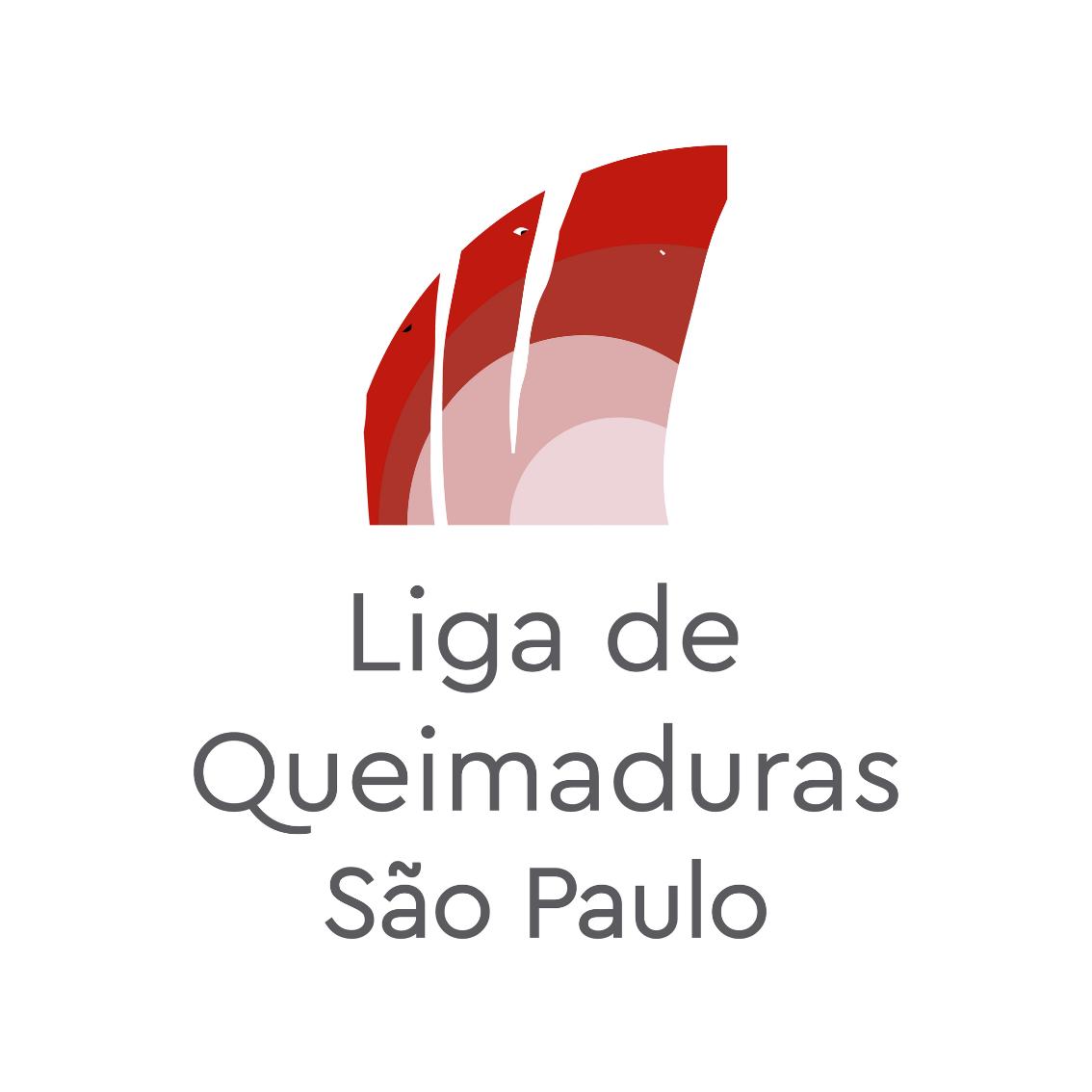 Liga de Queimaduras São Paulo