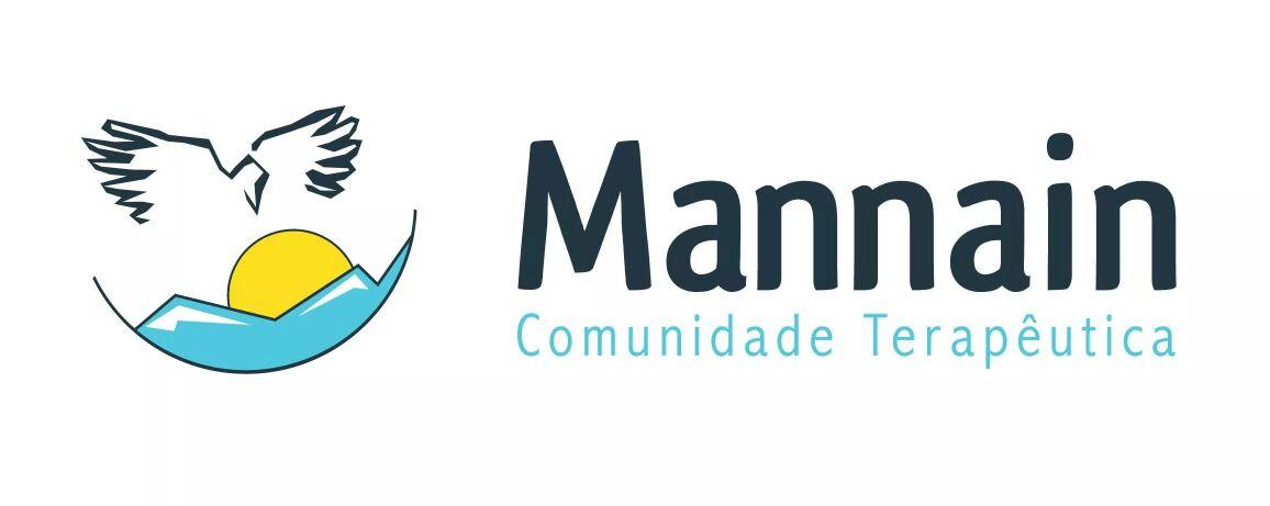 Comunidade Terapêutica Mannain