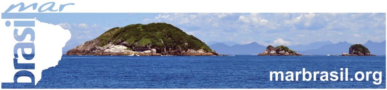MarBrasil, um mar de sustentabilidade