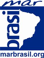 Associação MarBrasil
