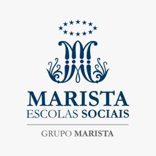 Marista Escolas Sociais