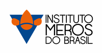 Instituto Meros do Brasil