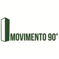 Movimento 90°