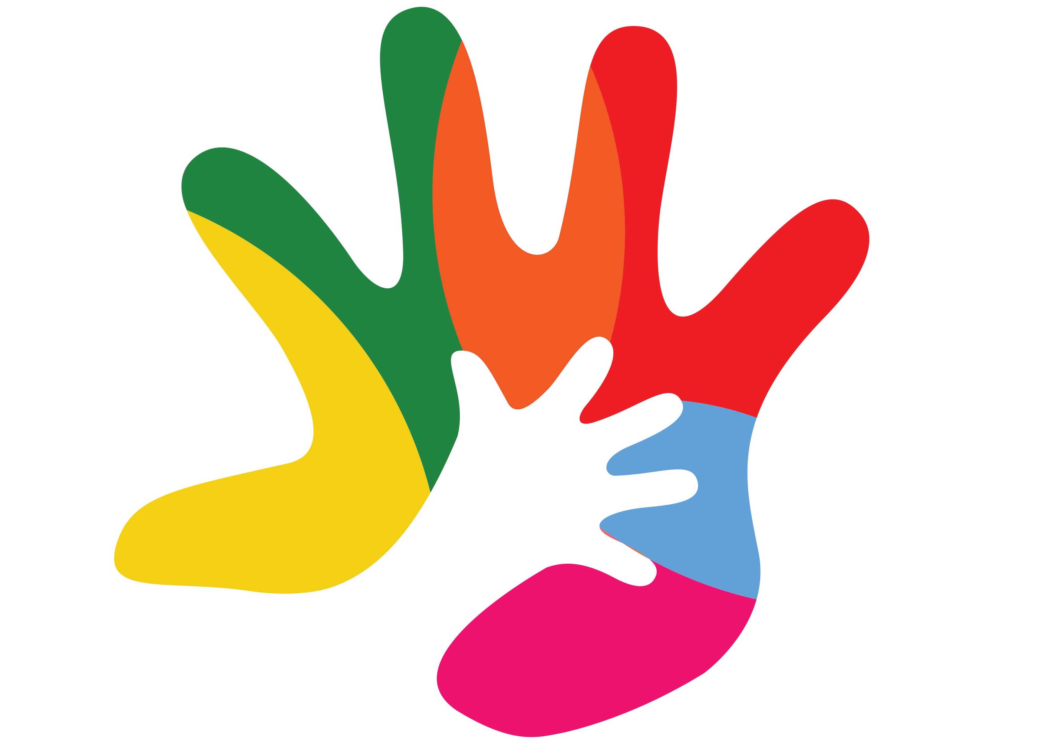 Movimento de Apoio à Integração Social