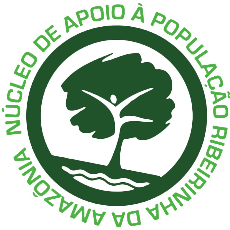 Núcleo de Apoio à População Ribeirinha da Amazônia