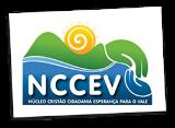 NCCEV