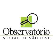 Observatório Social de São José - OSSJ