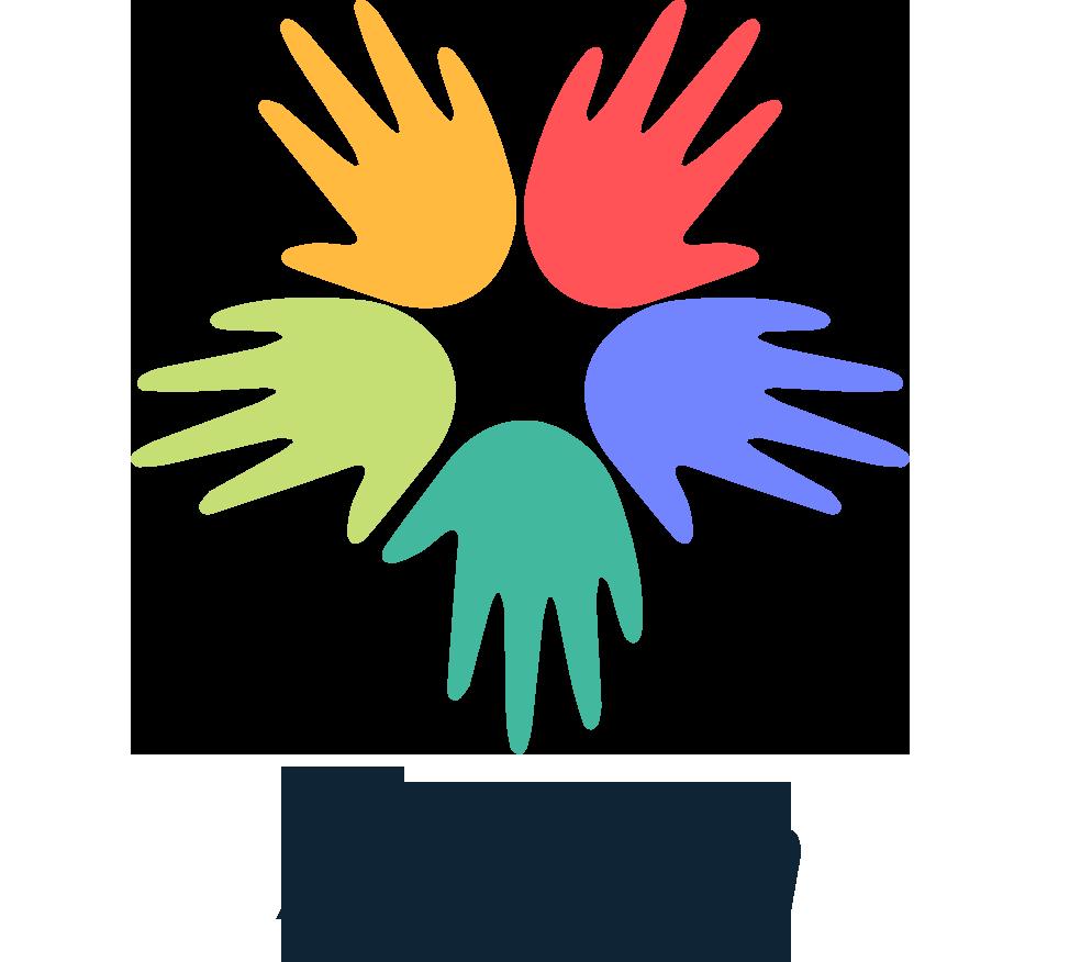 ONG Ágatha