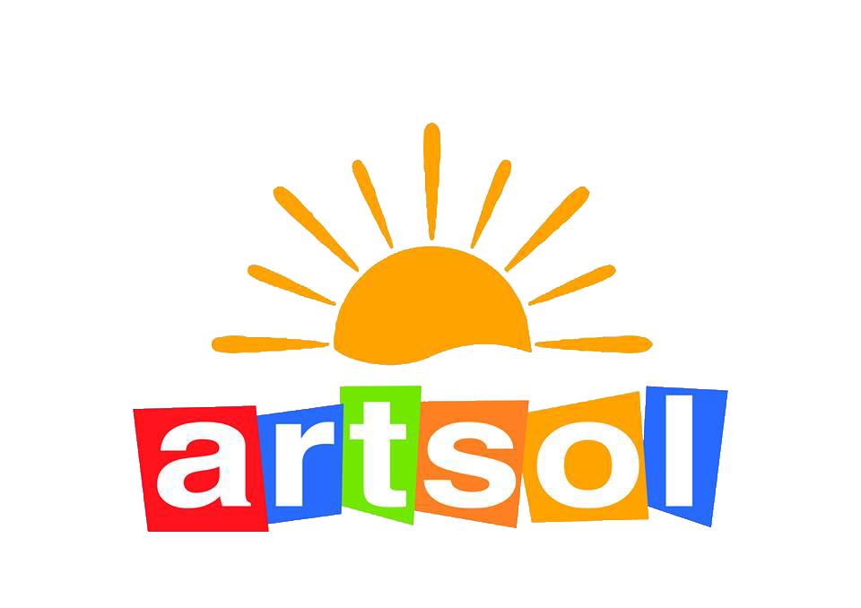 Arte é vida, por isso, Artsol.