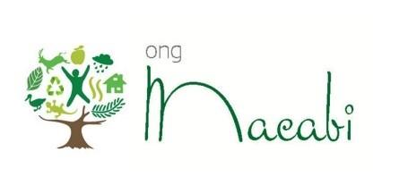 ONG Macabi