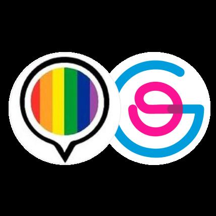 ONG LGBT+ do Brasil
