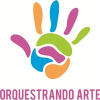 associação orquestrando arte