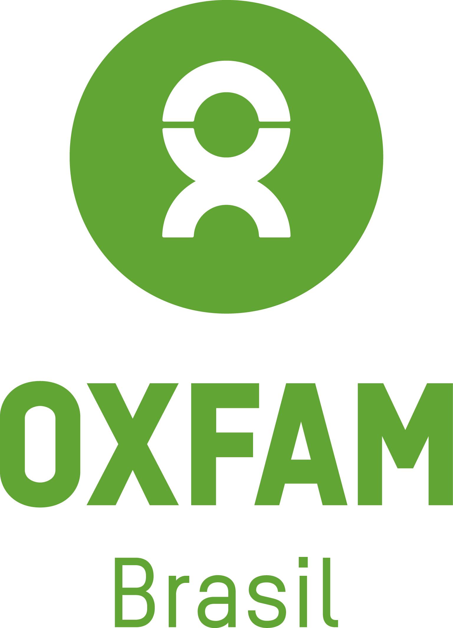 Oxfam Brasil