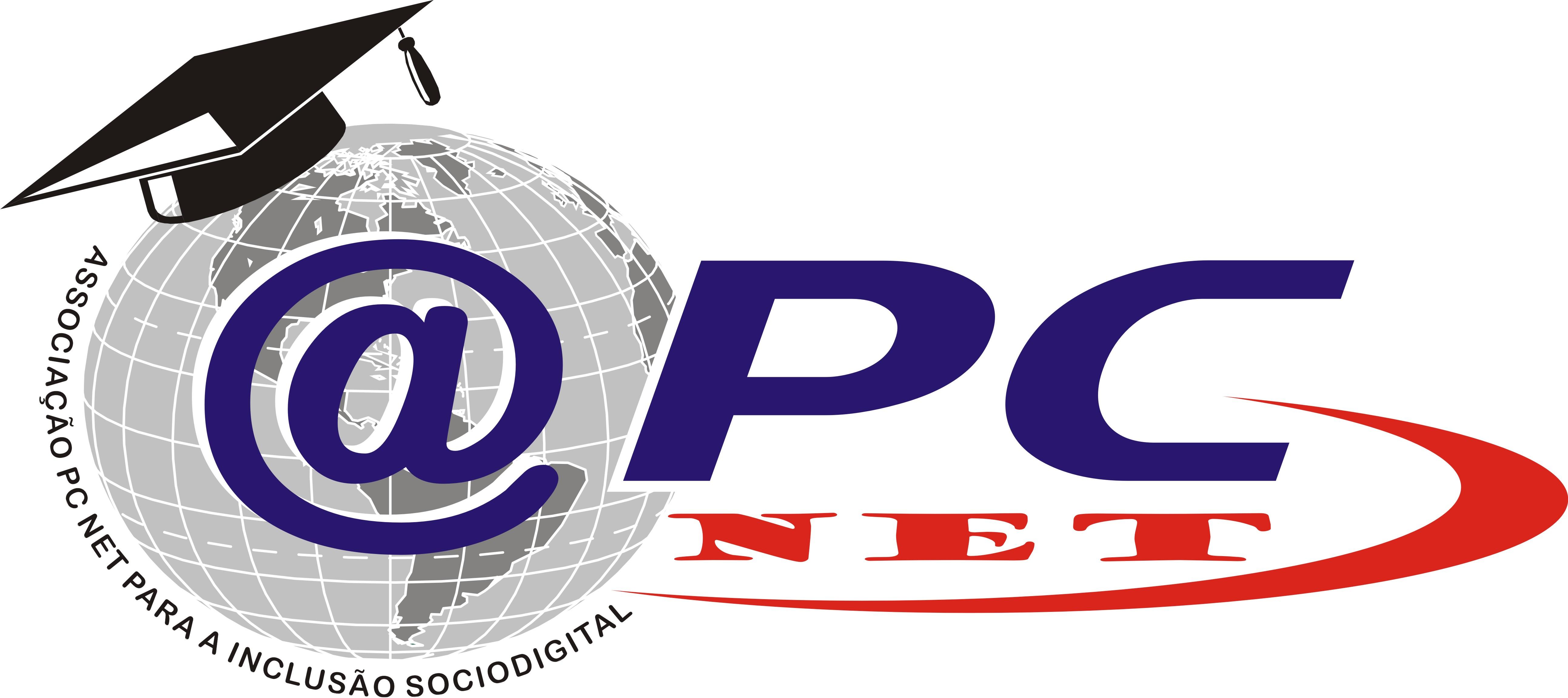 Associação PC Net