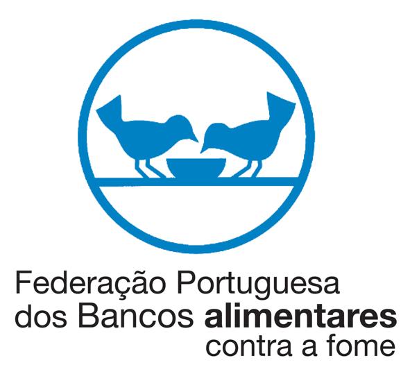 Federação Portuguesa dos Banco Alimentares