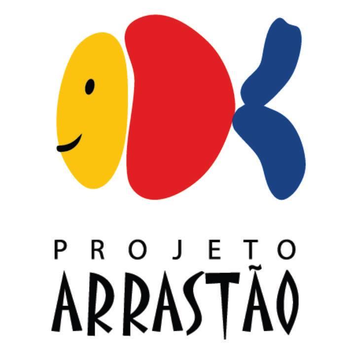 Projeto Arrastao