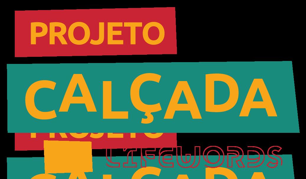 Projeto Calçada - Lifewords