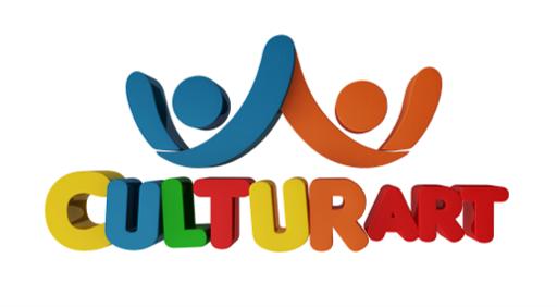 Projeto CulturArt