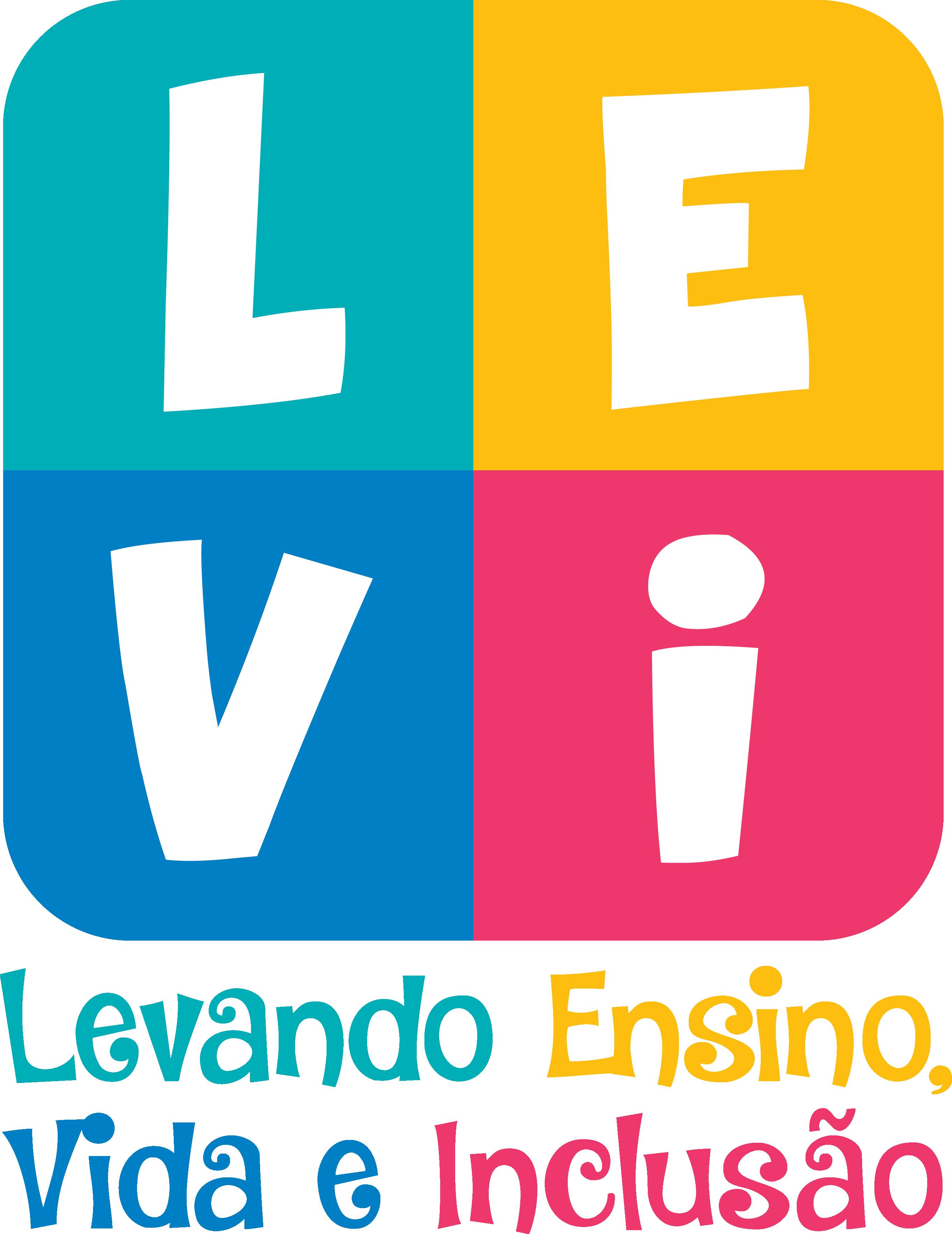 Instituto  levi social
