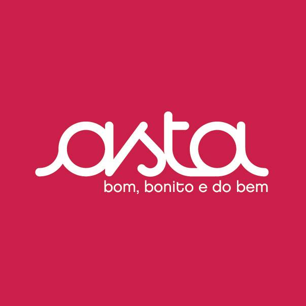 Rede Asta