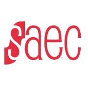 SAEC - SP