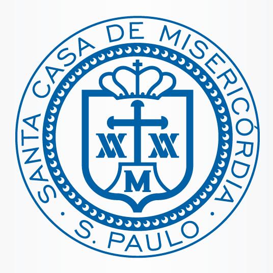 Irmandade da Santa Casa de Misericórdia de São Paulo