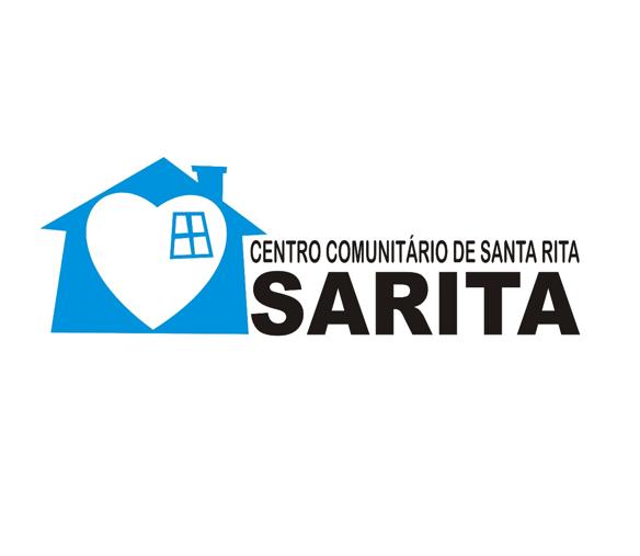 sarita-centro comunitário de santa rita