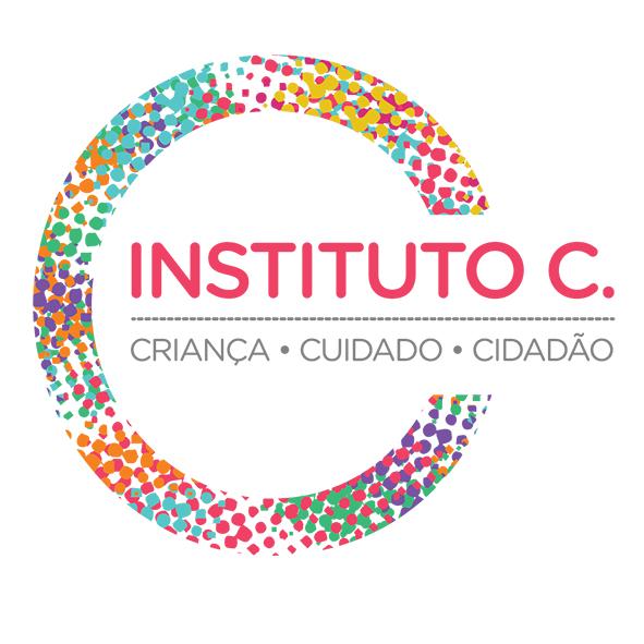 Instituto C