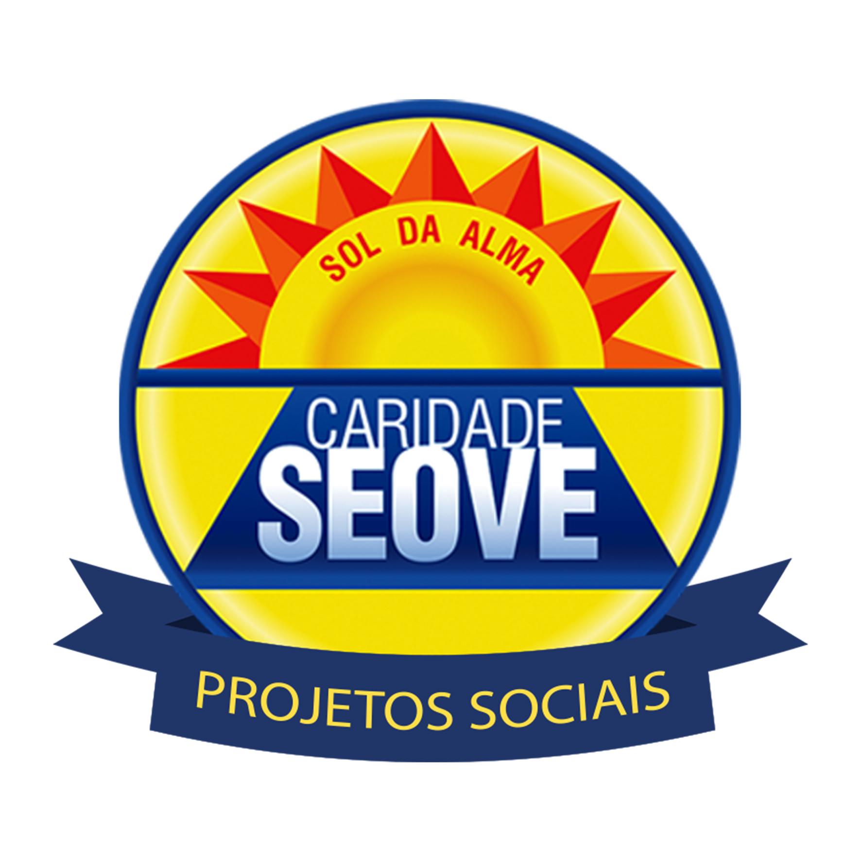 Seove - Projetos sociais