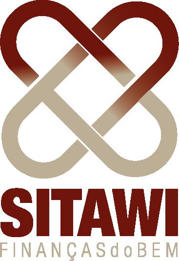SITAWI Finanças do Bem