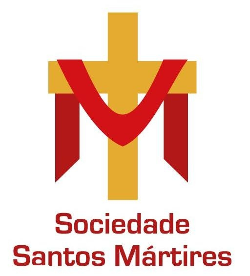 Sociedade Santos Mártires