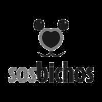 sosbichos