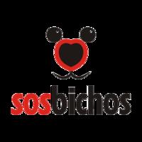 SOS BICHOS
