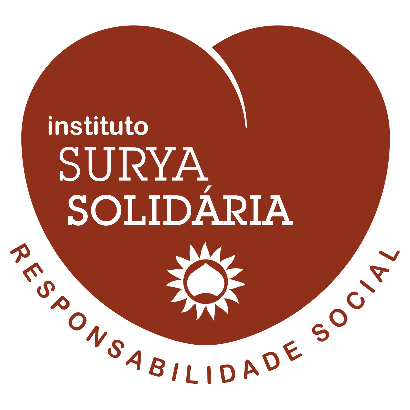 Instituto Surya Solidária