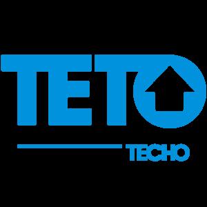 TETO - Brasil