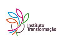 INSTITUTO TRANSFORMAÇÃO