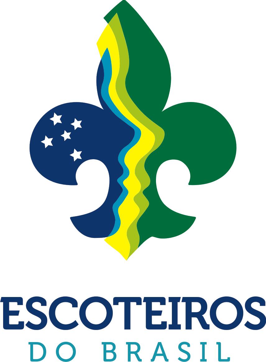 Escotismo e Desenvolvimento Sustentavel