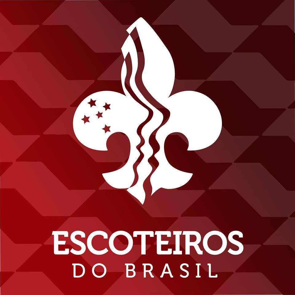 União dos Escoteiros do Brasil  -  Região São Paulo