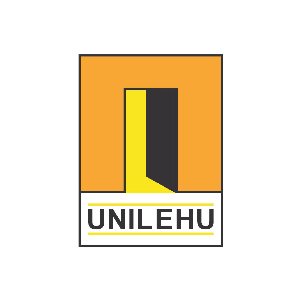 Universidade Livre Para Eficiência Humana - UNILEHU