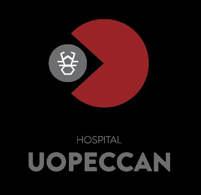 uopeccan