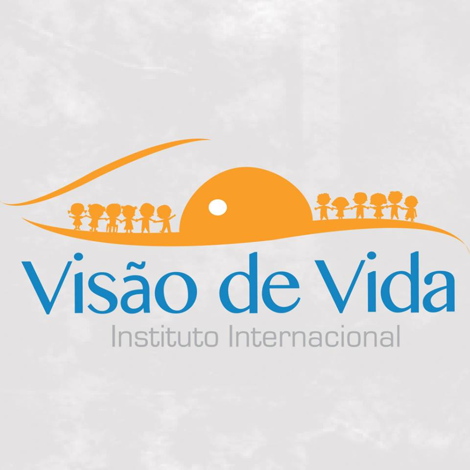 instituto internacional visão de vida